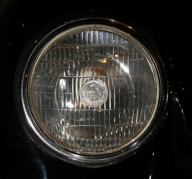 Lights0012 Free Background Texture Light Lamp