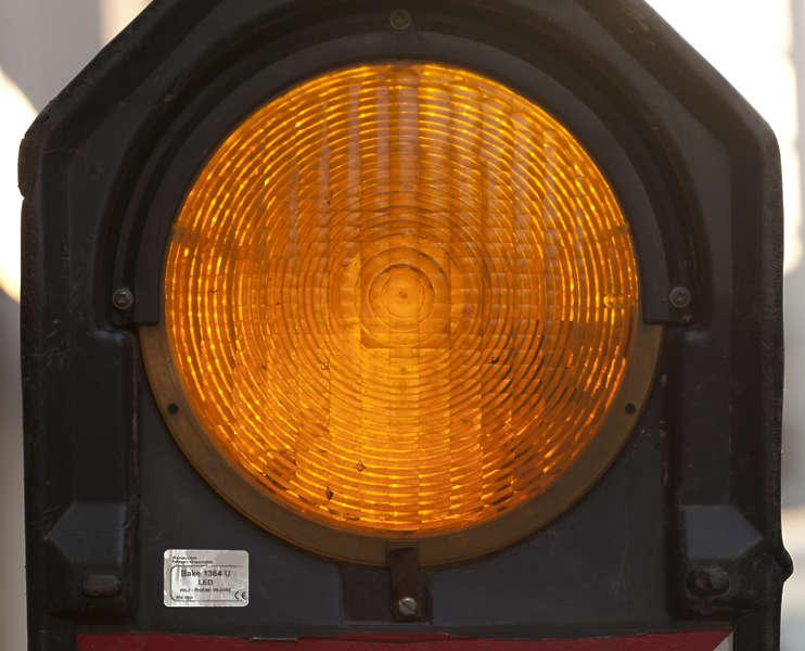 Lights0041  Free Background Texture  light street sign round circle orange dark