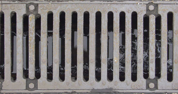 Sewer0010  Free Background Texture  vent ventilation