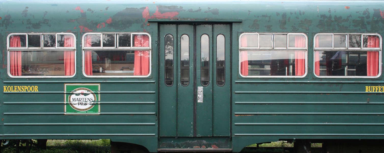 Trains0049 Free Background Texture Train Vehicle