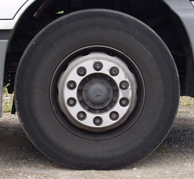 Wheels0008 Free Background Texture Wheel Wheels Rim