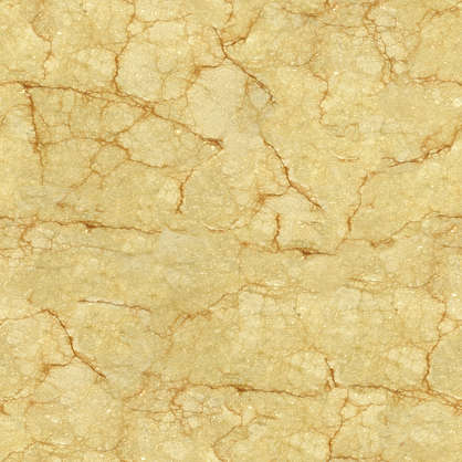 MarbleVeined0035  Free Background Texture  marble yellow
