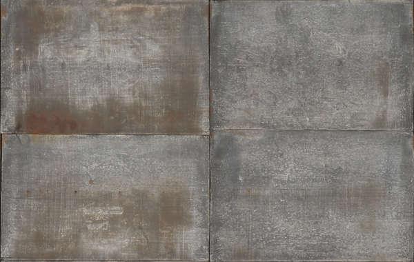Metalbare0204 Free Background Texture Metal Plates