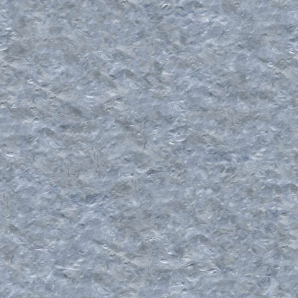 MetalBare0141  Free Background Texture  metal aluminium