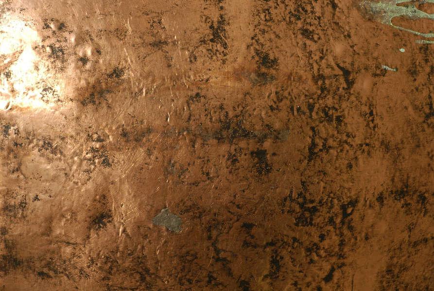 BronzeCopper0029  Free Background Texture  copper orange