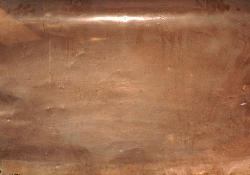BronzeCopper0039  Free Background Texture  copper bronze