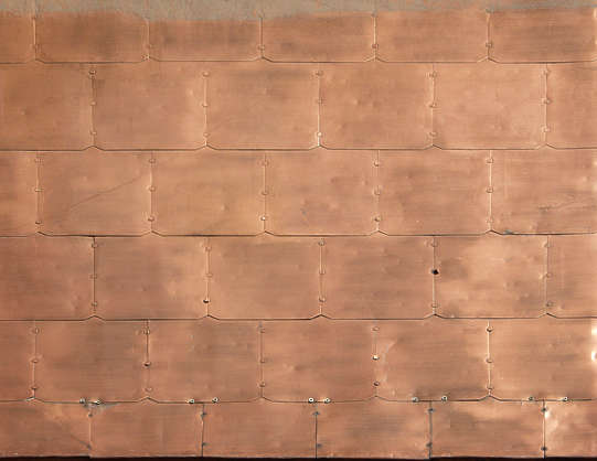 Bronzecopper0016 Free Background Texture Metal Copper