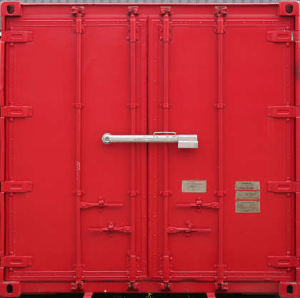 MetalContainers0083  Free Background Texture  container