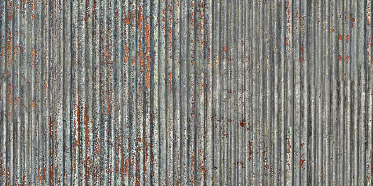 MetalPlatesRusted0052  Free Background Texture  metal
