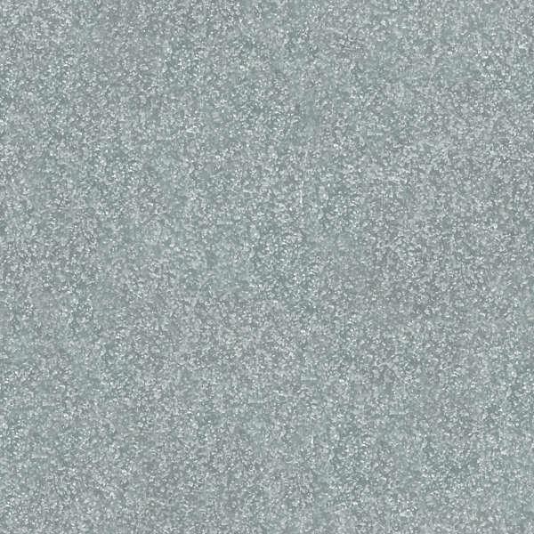 MetalGalvanized0036  Free Background Texture  metal
