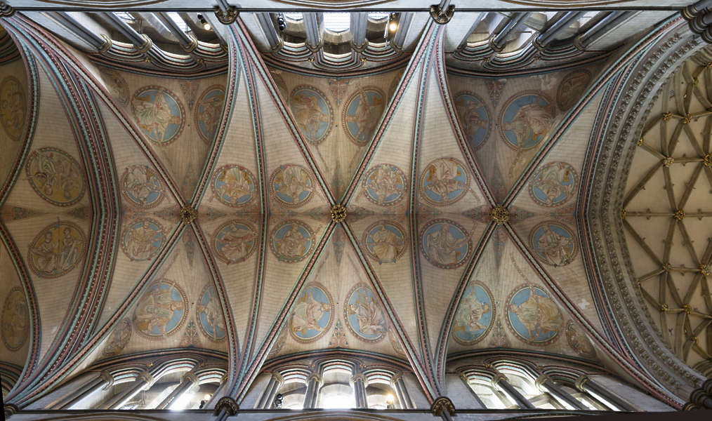 Ceiling Wallpaper 3d Ornateceiling0038 Free Background Texture Uk Church