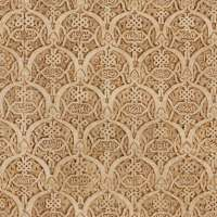 OrnamentsMoorishStucco0028 - Free Background Texture ...