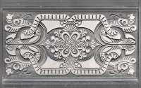 OrientalPanels0045 - Free Background Texture - ornament ...