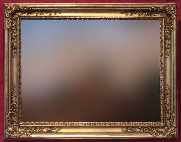 PaintingFrames0014  Free Background Texture  painting frame picture ornate ornament border