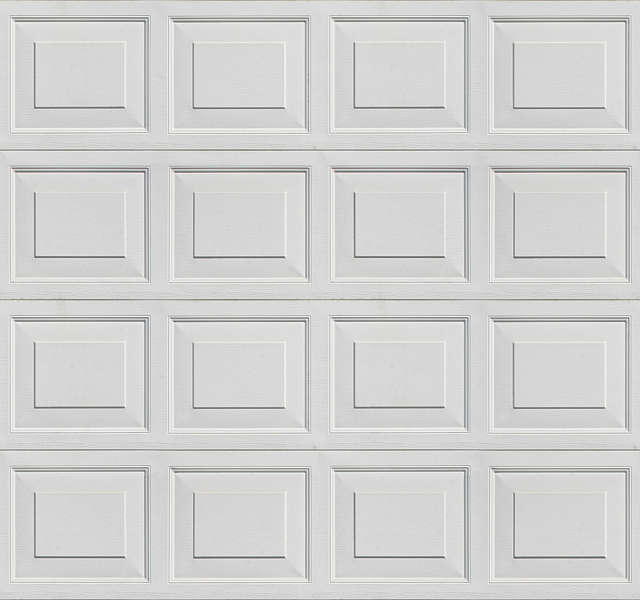 OrnamentsSimple0021  Free Background Texture  door panels garage light seamless seamlessx