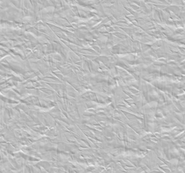 PaperCrumpled0030  Free Background Texture  wrinkles