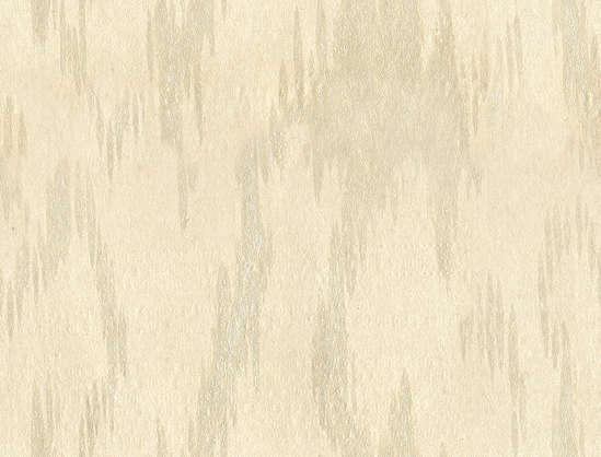 WallpaperForties0077  Free Background Texture  wallpaper
