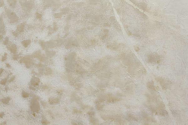 PlasterCeiling0006  Free Background Texture  plaster