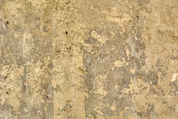 PlasterColoured0141  Free Background Texture  plaster