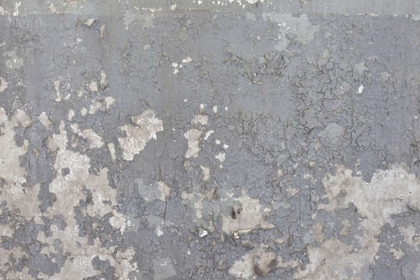 PlasterPaintWorn0043  Free Background Texture  concrete worn paint old plaster blue light gray