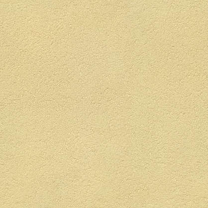 ConcreteStucco0098  Free Background Texture  plaster stucco yellow beige seamless seamlessx