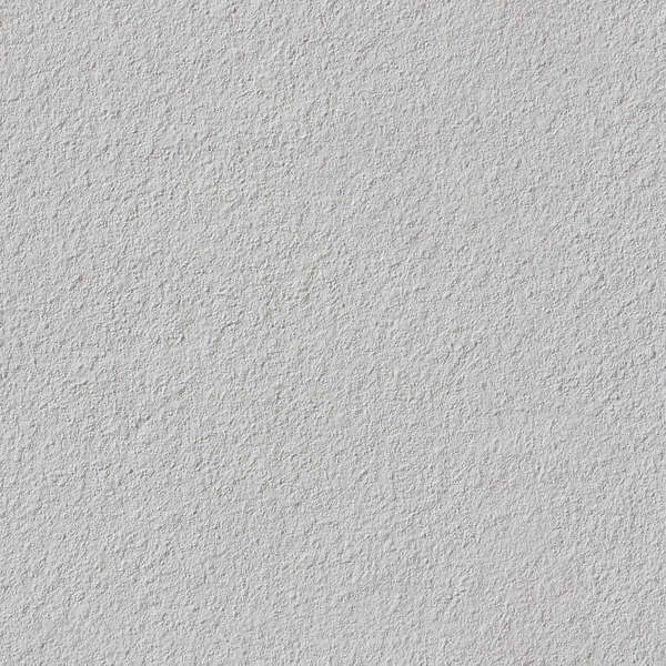 ConcreteStucco0173  Free Background Texture  plaster stucco white light gray grey desaturated