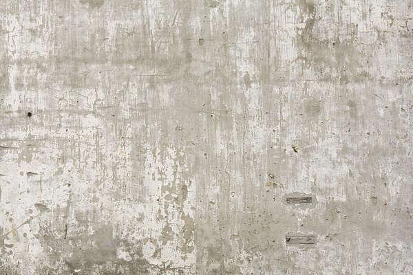 PlasterWhiteDirty0107 Free Background Texture Plaster