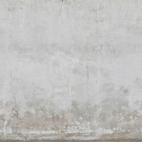 PlasterWhiteDirty0171  Free Background Texture  plaster bare beige light seamless seamlessx