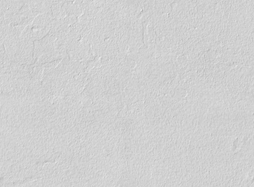 PlasterWhite0083  Free Background Texture  plaster clean white light seamless seamlessx