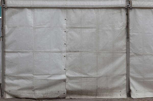 Plastic0128  Free Background Texture  fabric folds wrinkles tarpaulin tarp spain tent beige