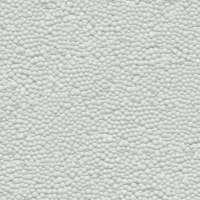 Styrofoam0004