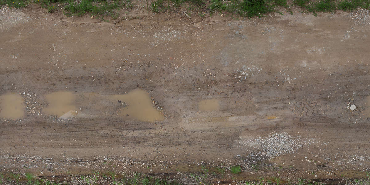 RoadsDirt0081  Free Background Texture  road dirt muddy