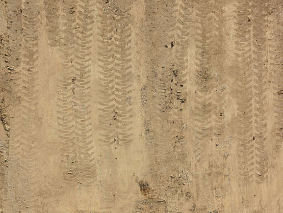 RoadsDirt0035  Free Background Texture  road mud sand