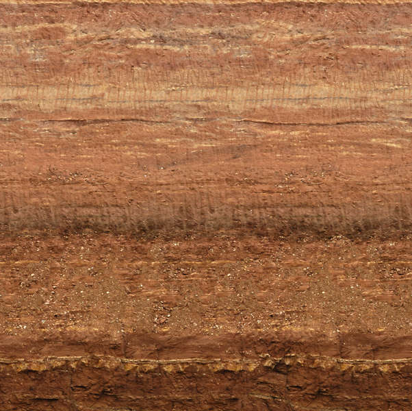 RockSediment0012  Free Background Texture  rock layers geological brown beige seamless