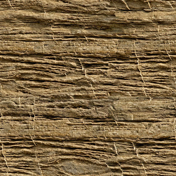 RockSediment0019  Free Background Texture  rock layered