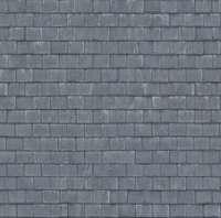Slate Roof Tile | Tile Design Ideas