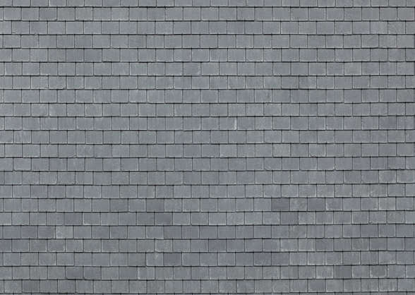RooftilesSlate0080  Free Background Texture  tiles slate small clean black dark gray grey