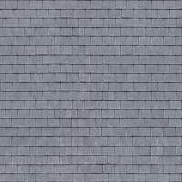 Small Slate Roof Tiles | Tile Design Ideas