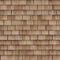RooftilesWood0091 - Free Background Texture - roofing ...
