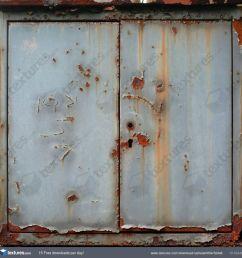 rustleak0054 free background texture fusebox metal leaking rust paint leak door red orange blue [ 1000 x 1016 Pixel ]