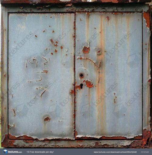 small resolution of rustleak0054 free background texture fusebox metal leaking rust paint leak door red orange blue