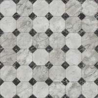 Marble Floor Tiles Substance (S0001)