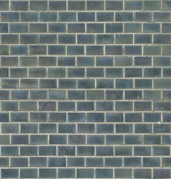 TilesPlain0271  Free Background Texture  bricks tiles