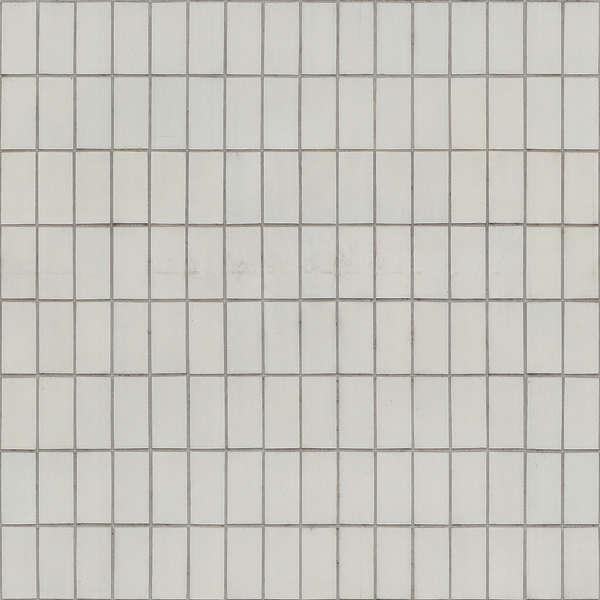 TilesPlain0088  Free Background Texture  tiles plain