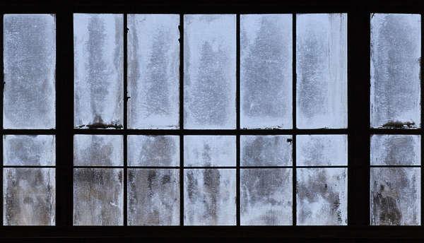WindowsBacklit0030  Free Background Texture  window windows backlit inside skylight roof