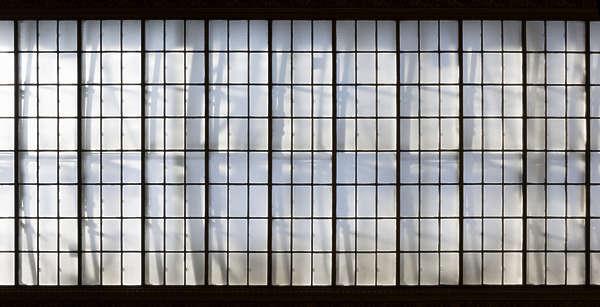 WindowsBacklit0051  Free Background Texture  window