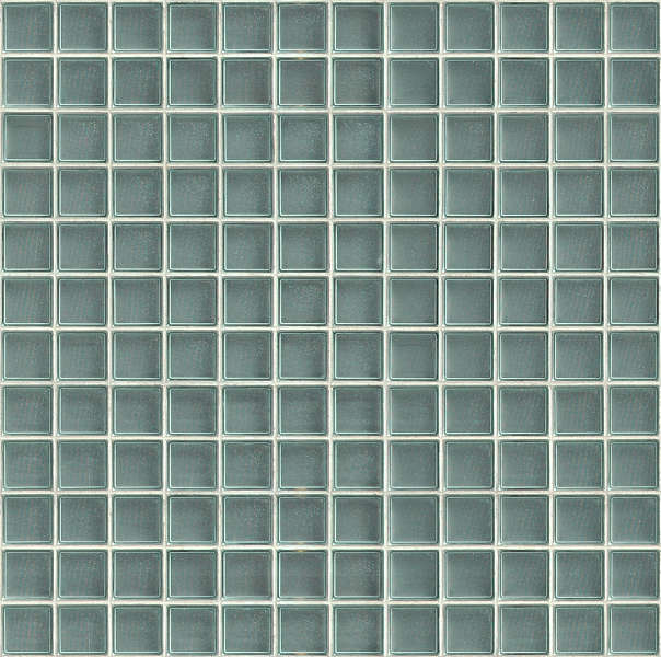 WindowsBlocks0021  Free Background Texture  glass window