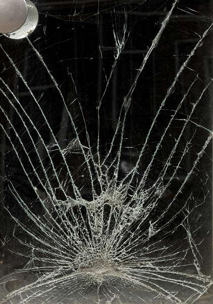 BrokenGlass0026  Free Background Texture  glass broken