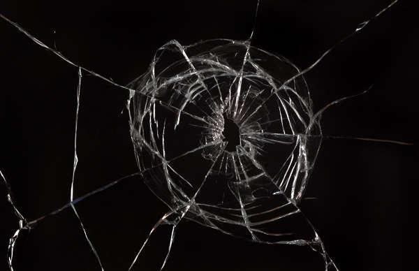 Avatar Aang Wallpaper Hd Brokenglass0047 Free Background Texture Glass Broken