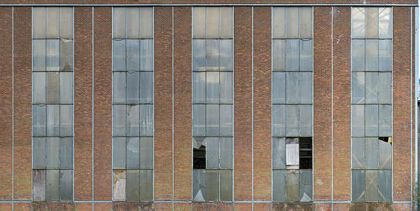 WindowsIndustrial0499  Free Background Texture  building